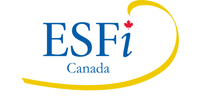 ESFI Canada – national electrical safety advocacy organization